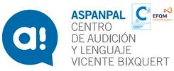 Aspanpal